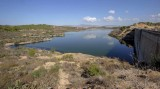 Mixed news for worried Mayors in Murcia as water reserves continue to decrease