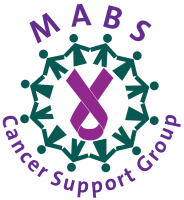 26th September MABS Cancer support group Mazarrón meeting