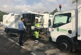 Load of rubbish shows increased numbers at 2017 Feria de Lorca