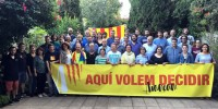 Balearic separatists aim for Mallorca independence referendum in 2030