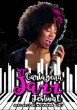 3rd to 25th November, the 37th Cartagena Jazz Festival