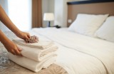 Murcia government reports hotel occupancy record