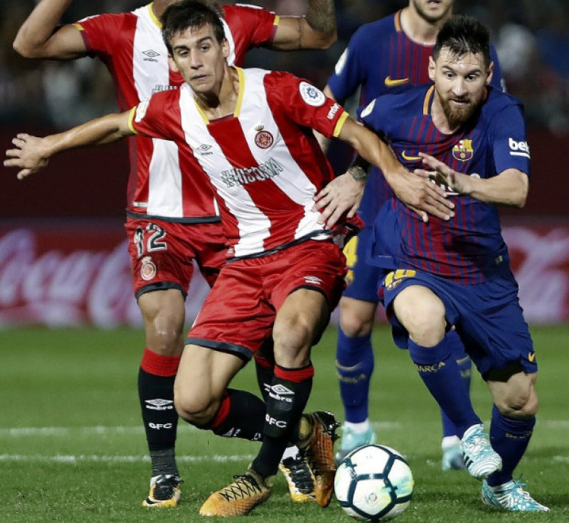<span style='color:#780948'>ARCHIVED</span> - Real Murcia face FC Barcelona in the Copa del Rey