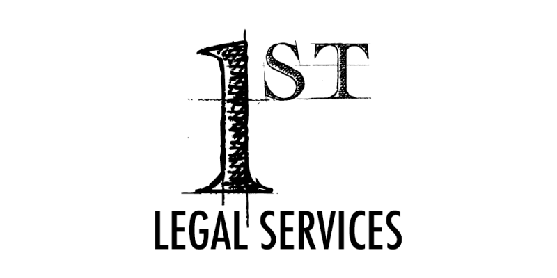 Discover ways to cancel your mortgage debt with First Legal Services and Reuters Solicitors