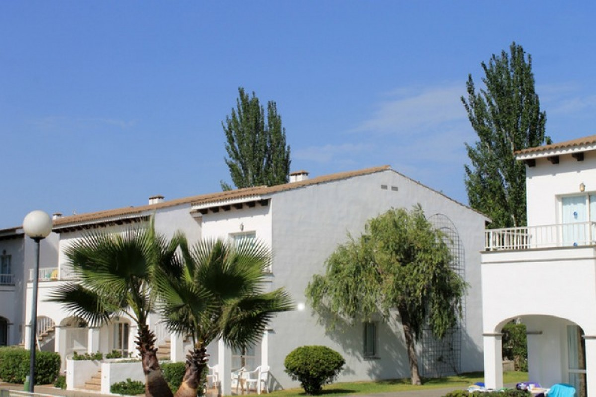 Murcia property sales up by 17 per cent in August