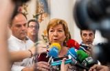 Former Cartagena Mayoress faces another legal investigation