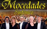 15th December Mocedades symphonic and municipal band in Lorca