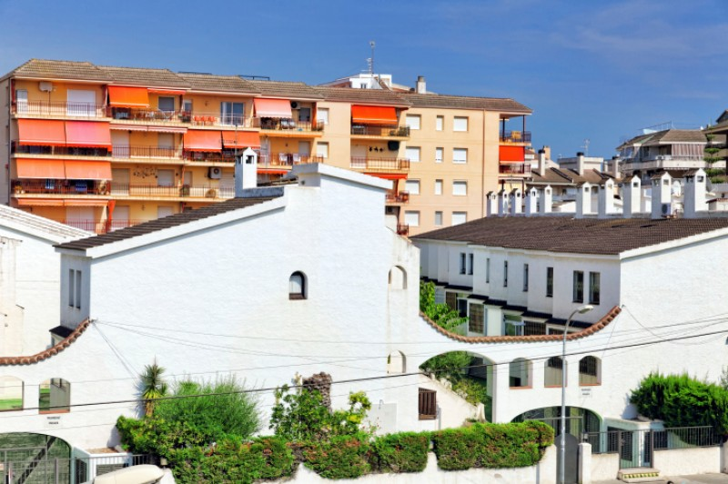 Market value of residential property up by 4.3 per cent across Spain, say Tinsa