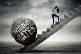 The impact of UK interest rate rise on the size of your pension pot by Blacktower Financial Management (Int.) Ltd.