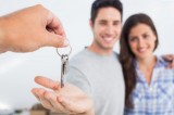Property mortgage activity in Murcia up by 11.7 per cent in September