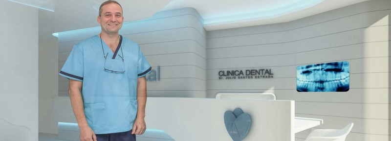 Free check-ups plus a wide range of dentistry services at Dental in Torre Pacheco