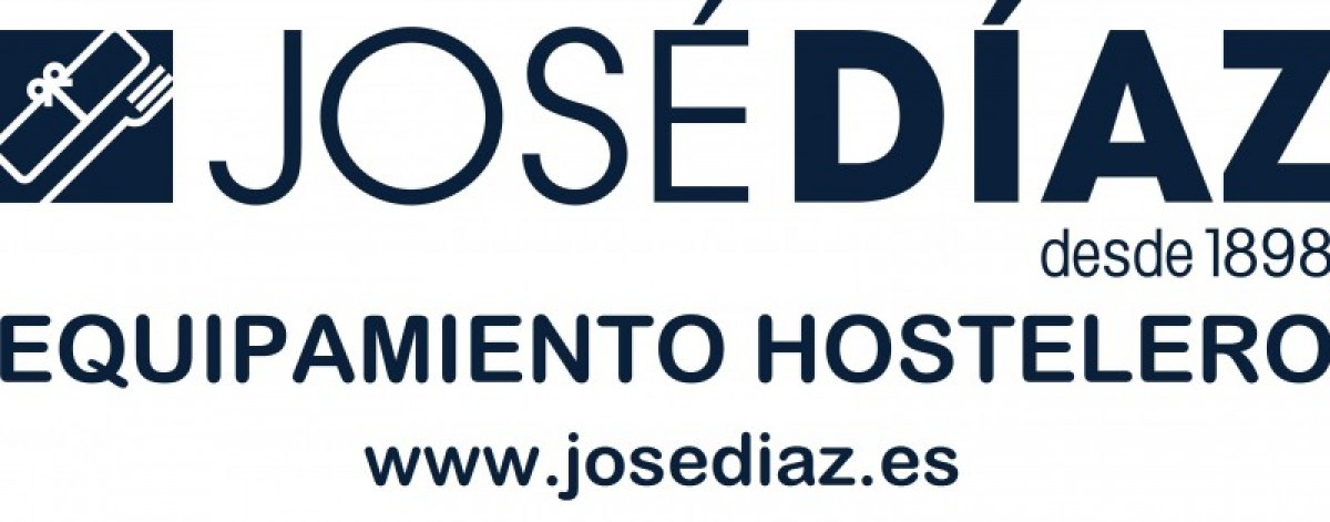 Exciting career opportunity at José Díaz in Cartagena