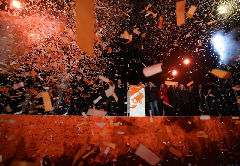 Separatists retain parliamentary majority in Catalunya