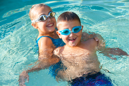 Murcia Today Two Swimming Pool Deaths In The First Few Hours Of The Summer Holidays