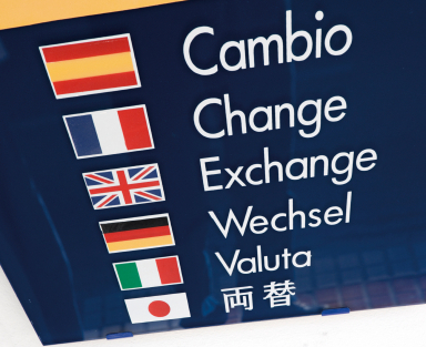 Currency Brokers Save you Money on Personal and Corporate Currency Transfers?