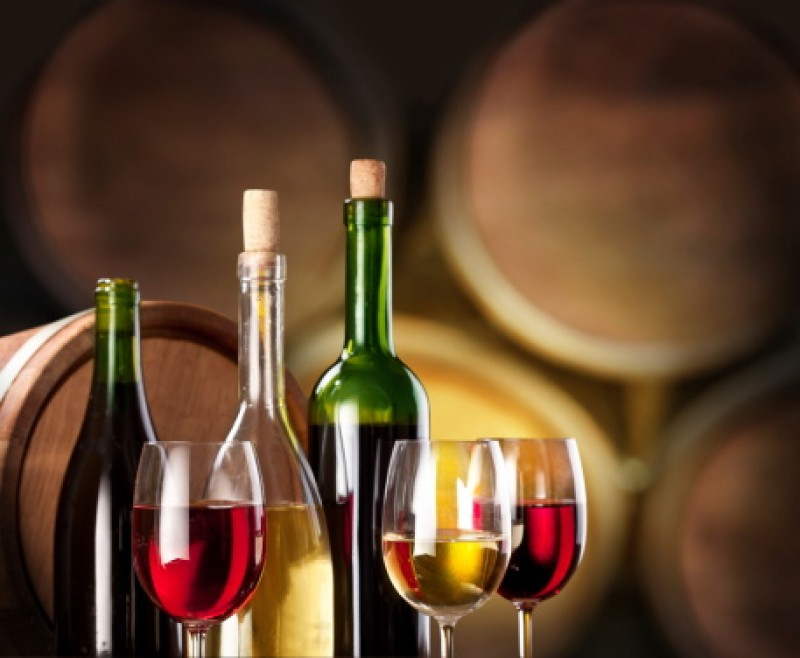 February 2nd Jumilla: ENGLISH LANGUAGE Guided wine tour in Jumilla, departing from Los Alcázares