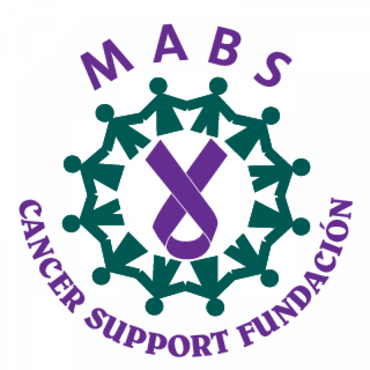 MABS Mazarrón seek assistance to open new cancer respite centre on Camposol