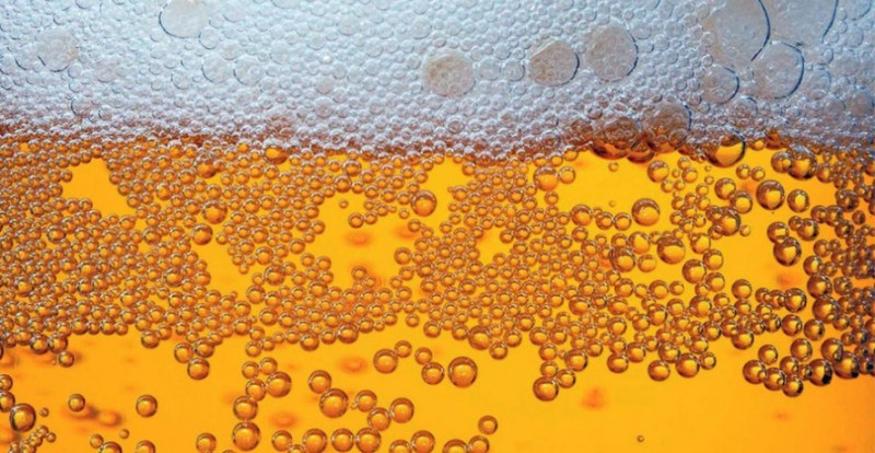 Murcia leads supermarket beer purchases in Spain!