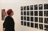 ​Until 3rd February, art display at the Auditorio Víctor Villegas in Murcia