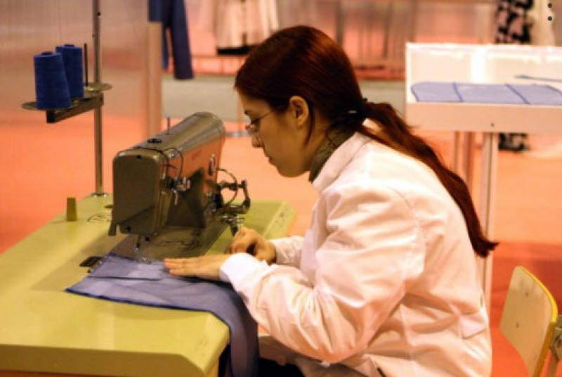 Unemployment in Murcia returns to pre-crisis levels