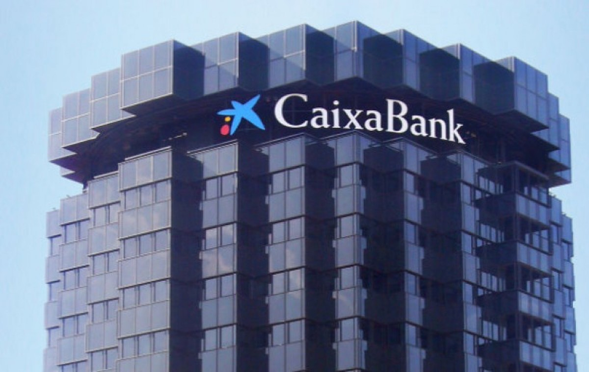 Spanish banks combat fraud by compiling customer profiles