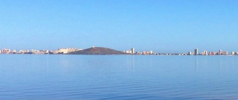 Mar Menor protection law comes into force