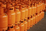 Beware over-priced butane gas canisters in the Region of Murcia!