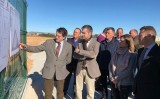 3.4 million euros for rainwater collection improvements in Torre Pacheco