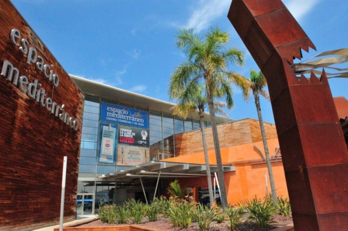 Boost for Costa Cálida shopping malls as new laws restrict Sunday opening in Alicante