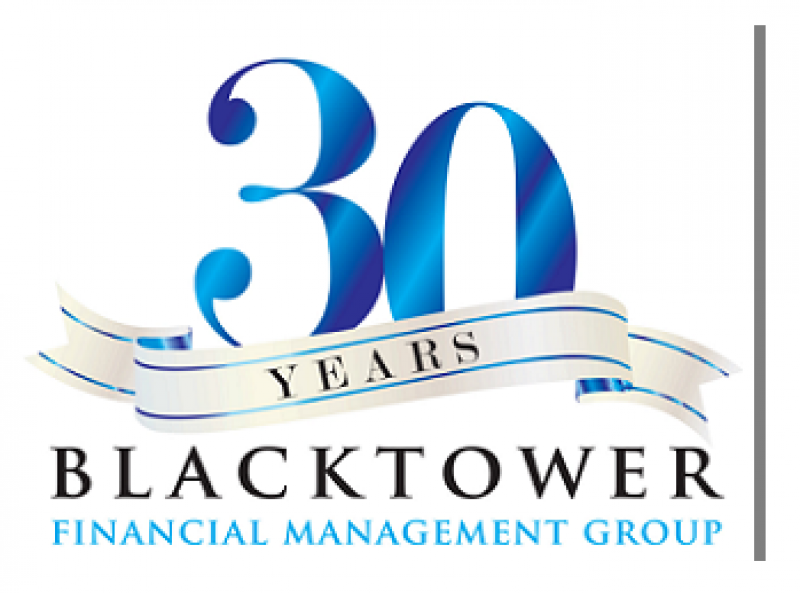 Is Bitcoin an Investment? Blacktower Financial Management