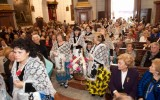Cartagena Mayoress scotches rumours about participation in Semana Santa events