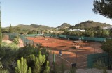La Manga Club to host Federation Cup tennis in April