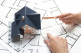 Mortgage lending in Murcia continues to increase as property sales rise