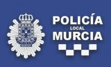 Suspect arrested in Murcia in connection with the death of a British woman in January