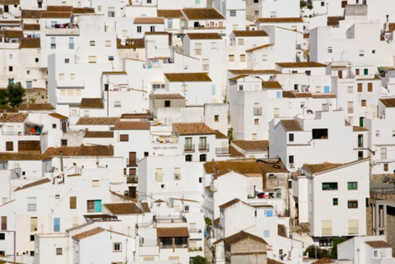 More evidence of Spanish property price recovery