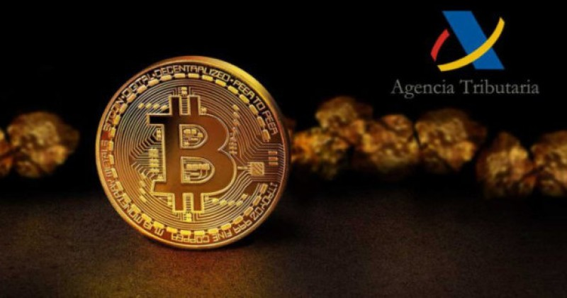 Hacienda tightens bitcoin controls