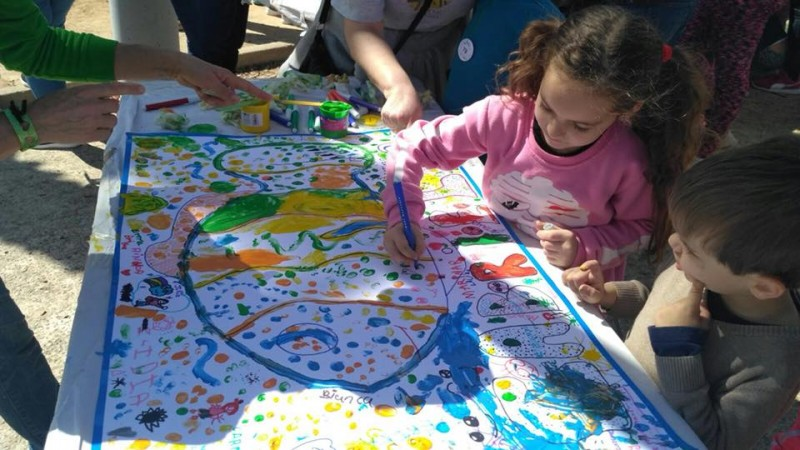 ! Murcia Today - 13th May Free Activities For Children On ...