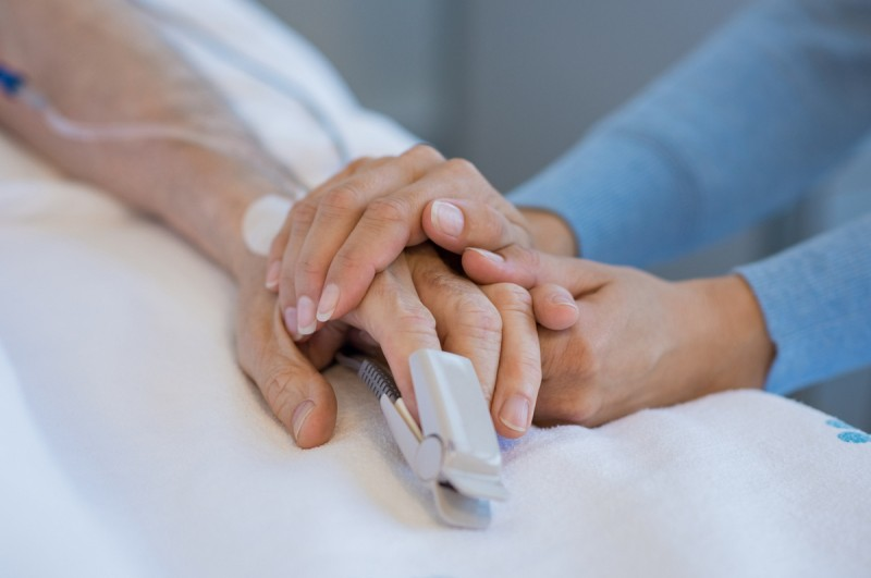 Spanish parliament agrees to debate introducing regulated euthanasia