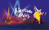 31st May An American in Paris streamed from London´s West End: Cine Las Velas, Los Alcázares