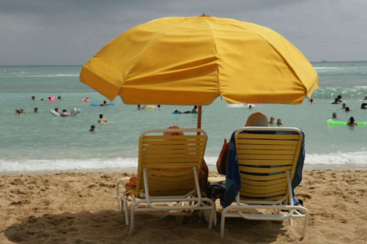 More IMSERSO holidays available for Murcia pensioners this year