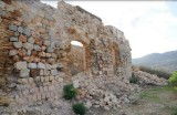 Aforca highlights the need for action at dilapidated Cartagena military fortifications