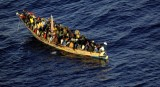 Murcia authorities and NGOs prepare for another wave of illegal immigrants