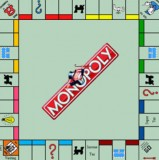 Property market analysts point out anomalies in new Spanish Monopoly board
