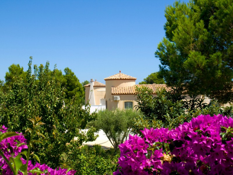Murcia property sales up by 50 per cent in April!