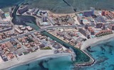 Tenders invited to create new Marchamalo point in La Manga del Mar Menor