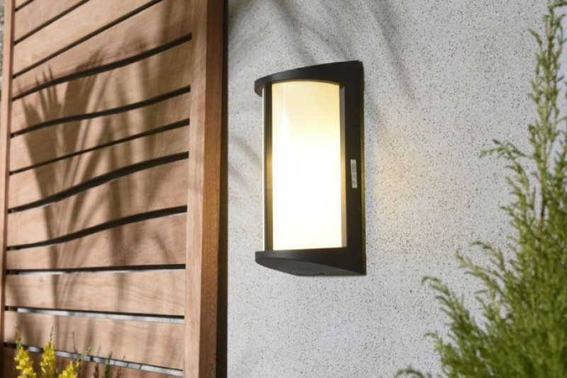 <span style='color:#780948'>ARCHIVED</span> - 7th July, free workshops at Leroy Merlin in Cartagena and Murcia: outdoor lighting