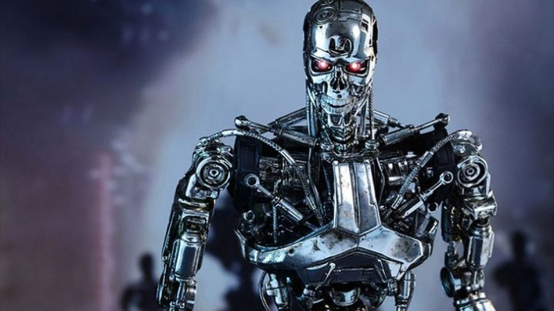 <span style='color:#780948'>ARCHIVED</span> - Terminator robbed while in the Los Mateos district of Cartagena