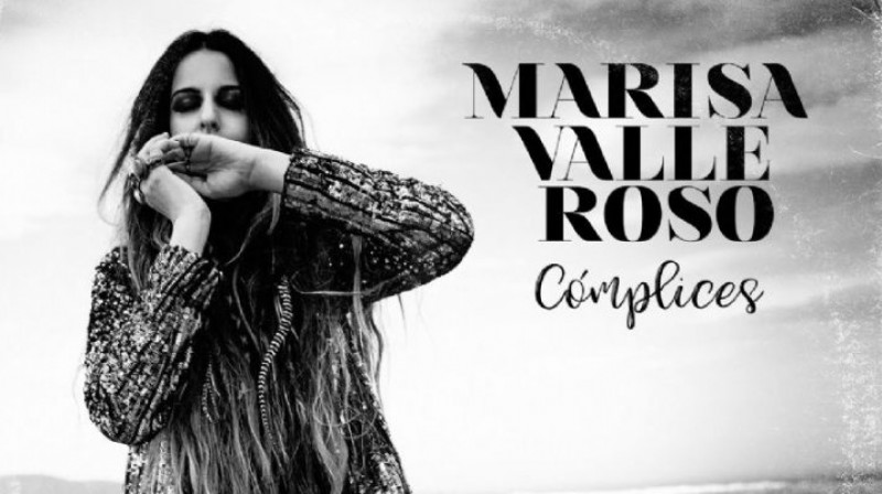 12th October, Maris Valle Roso in concert at the Auditorio Víctor Villegas in Murcia