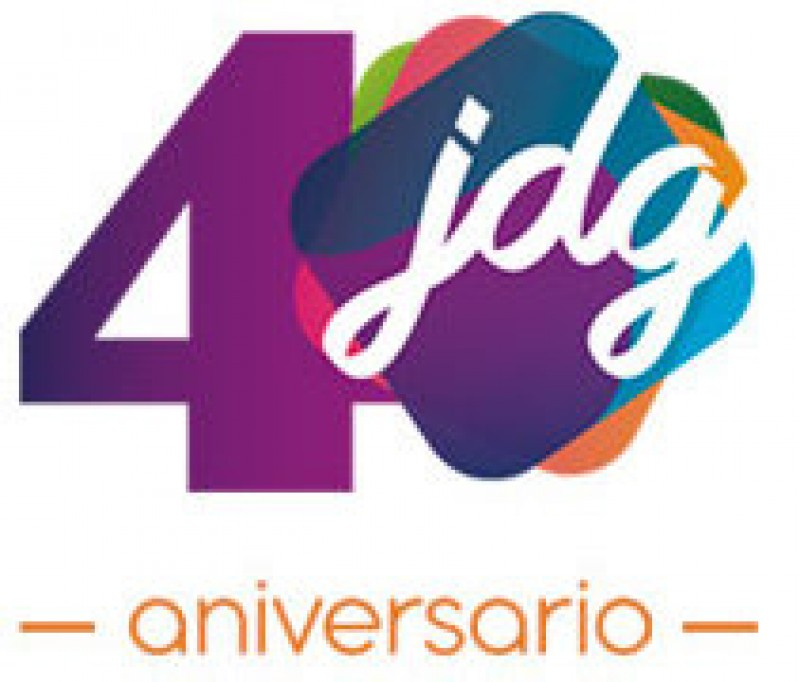 "Until 14th October, 40th annual ""Olympics"" in Lorca"