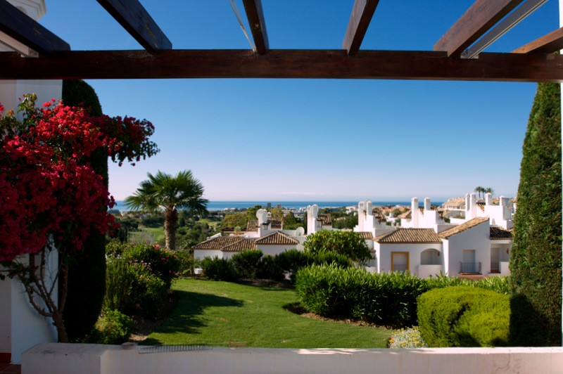 <span style='color:#780948'>ARCHIVED</span> - Spanish property sales up by 7 per cent in August